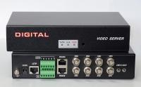 IVS-5000HC