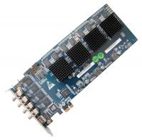 3004HR (HD1080P)