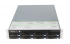 InVS-9x08 Сервер (8 HDD)