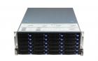 InVS-9x24 Сервер (24 HDD)