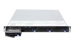 InVS-9x04 Сервер (4 HDD)