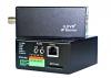 IVS-5001HS